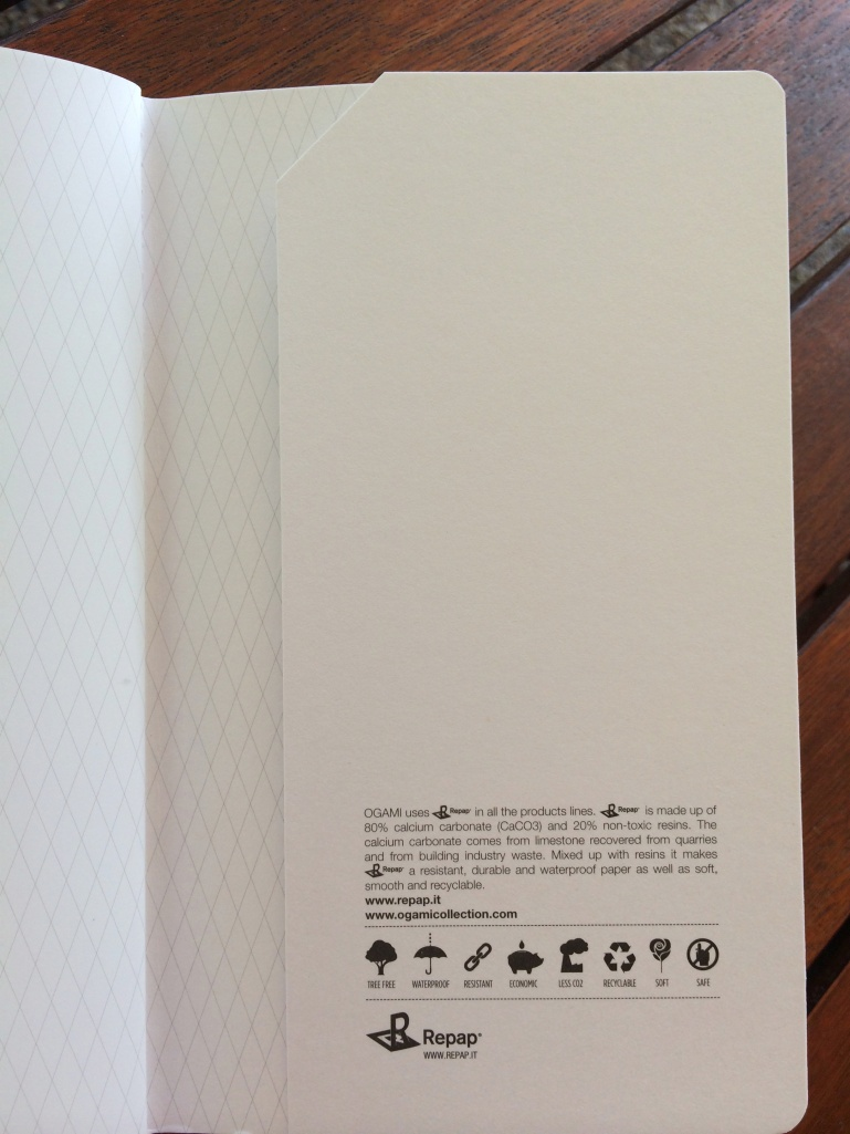 Inside Back Cover
