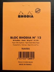 Rhodia12_Back