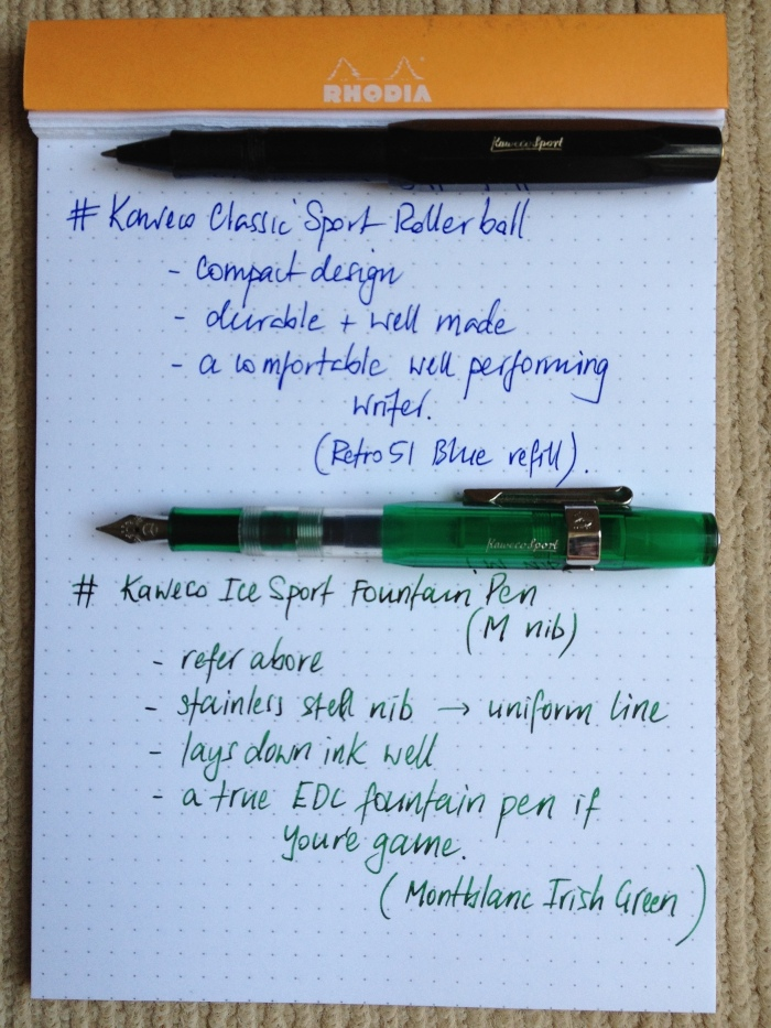 Kaweco_side_by_side